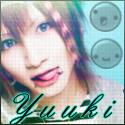 yuuki_