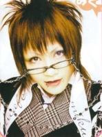 Shinobu~♪