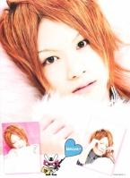 larien_x_takuya