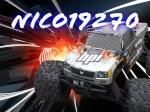nico19270