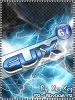 guix67
