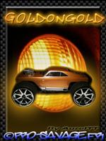 goldongold