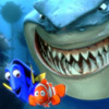 Shark-low