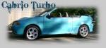 cabrio turbo