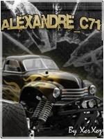 alexandre_c71