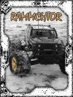 Rammchtor
