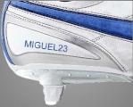 MIGUEL 23