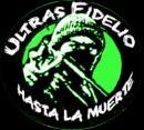 fidelio07