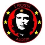 I ROSSI ALGERI
