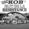 kob75012
