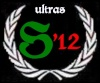 ULTRAS SEKTION 12