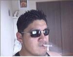 fumoncito