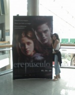 isaa_crepusculo