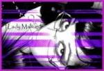 Lady_Malice