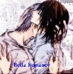 Bella Romance