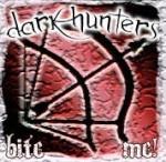 DarkHuntress