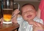 drinkeador