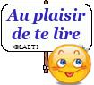 atelier cuisine de chez pascamine - Page 4 314115029