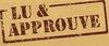 reglement du forum à lire & à signer 3915937529