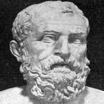 Solon de Atenas
