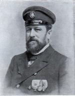 Friedich Hanz