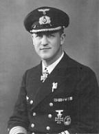 Karl Meissner