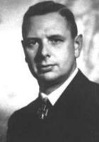 Riebert Kurt