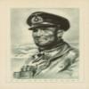 Gustav Altmann