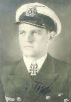 Hans Kruger