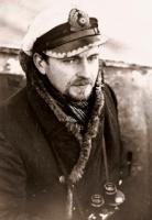 Jozef Von Rauch