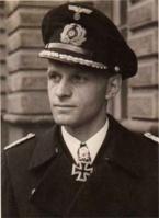 Franz V.Kessler