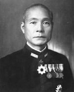 Genjiro Fukuda
