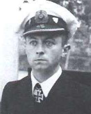 Kessler Fitzherberg