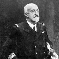 Gustav Werson