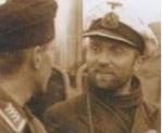 Kurt Prien