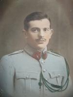 Alfred Boisgard