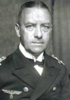 Hans Fuller