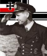 Fritz Endrass