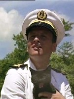 Jacques Willsdorff