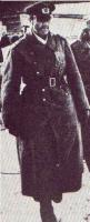 Jonaz von Richthofen