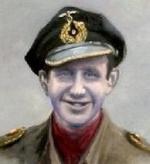August Werthman