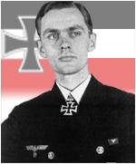 Elias Witsenhausen