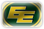 Edmonton Eskimos 961122