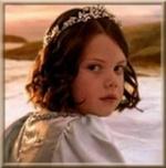 laureline squire