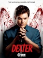 Dexter_dexter
