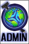 Admin