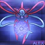 ~Alex