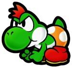 Dragon Lars