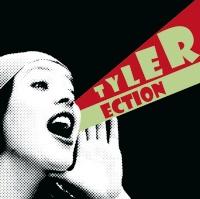 tylErection