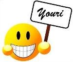 youri
